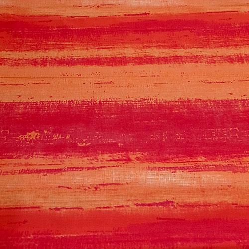Degrade-rosso