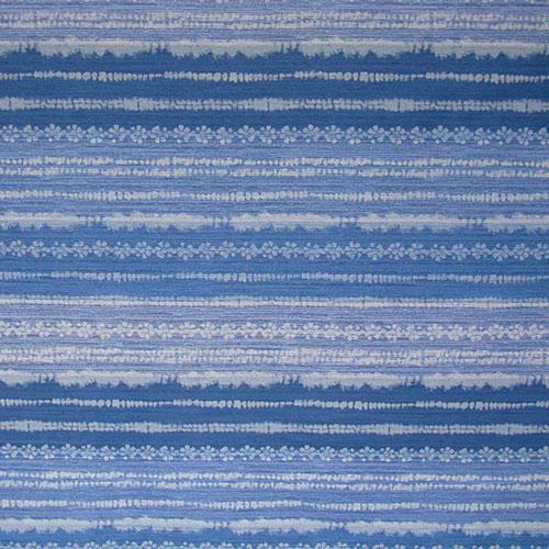 Eolo-blu