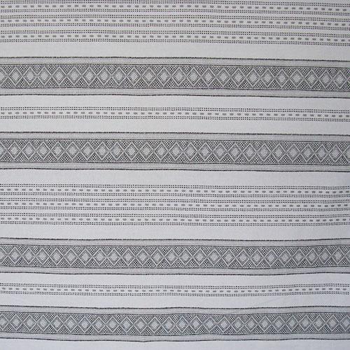 Incas-bianco-nero