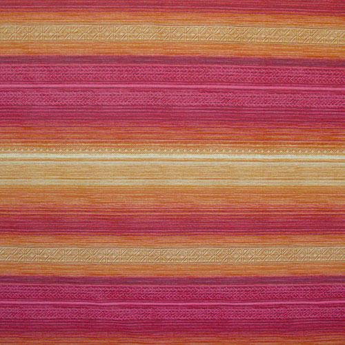 Incas-rosso