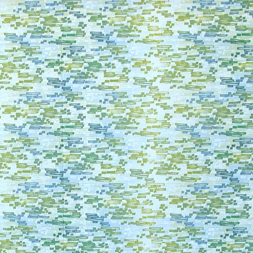Lola-verde-azzurro