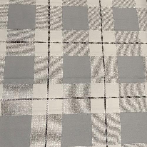 Scozzese-grigio