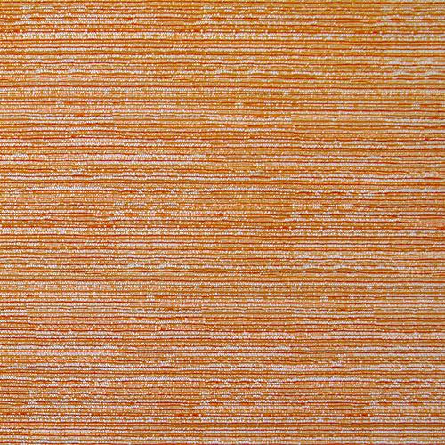 Tracciato-arancio